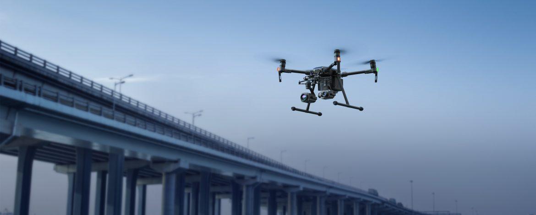 Industrial Drone Supplier & UAV Solution provider   UAVForDrone