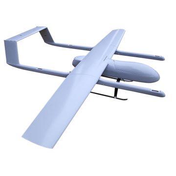 VTOL Drone  