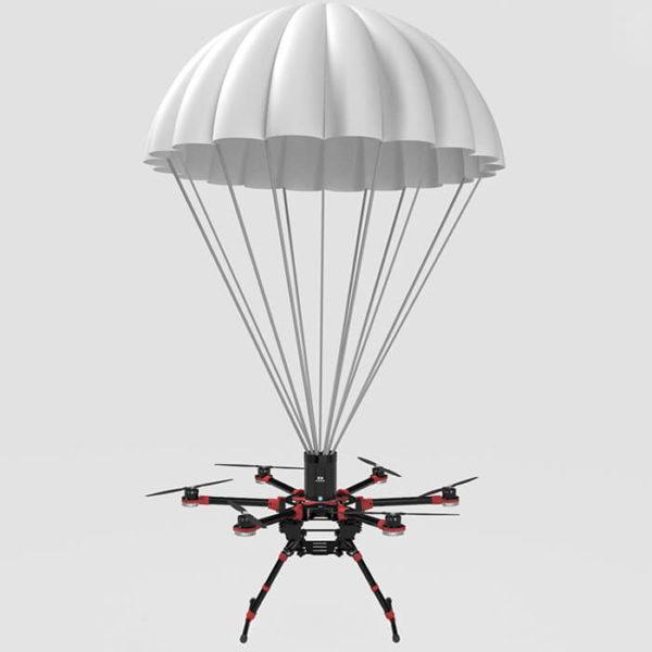 Drone Parachute for DJI Matrice 600 Pro