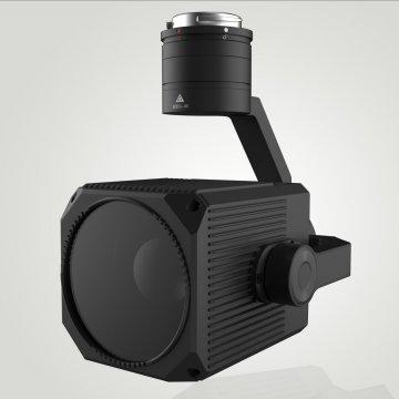 DJI Matrice 200 210 drone spotlight