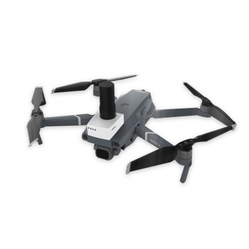 DJI Mavic 2 PPK kits