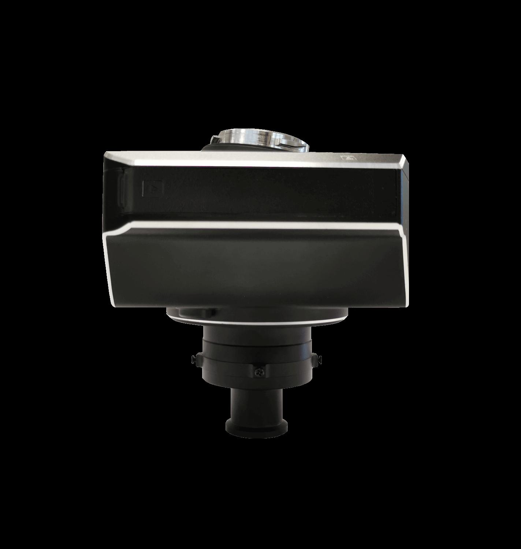 DJI Matrice 300 Orthophoto Mapping Camera