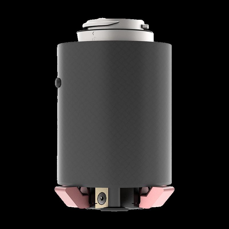 DJI M300 Payload Drop Release mechanism system